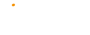 KicherErbse | BIO-Feinkost